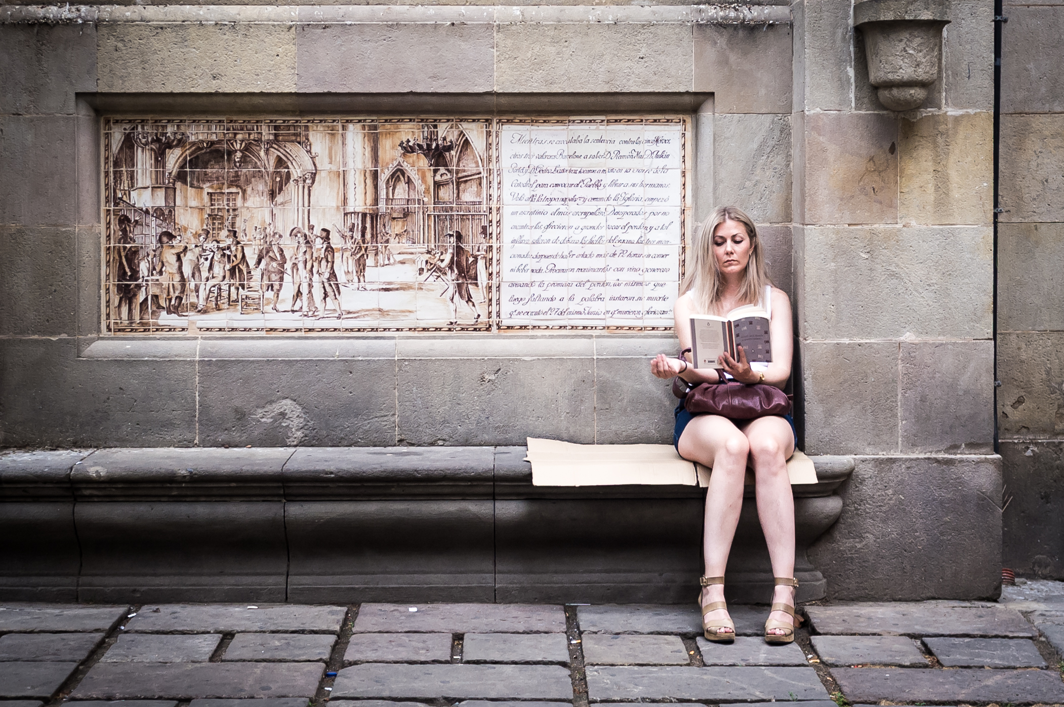 books every digital nomad should read