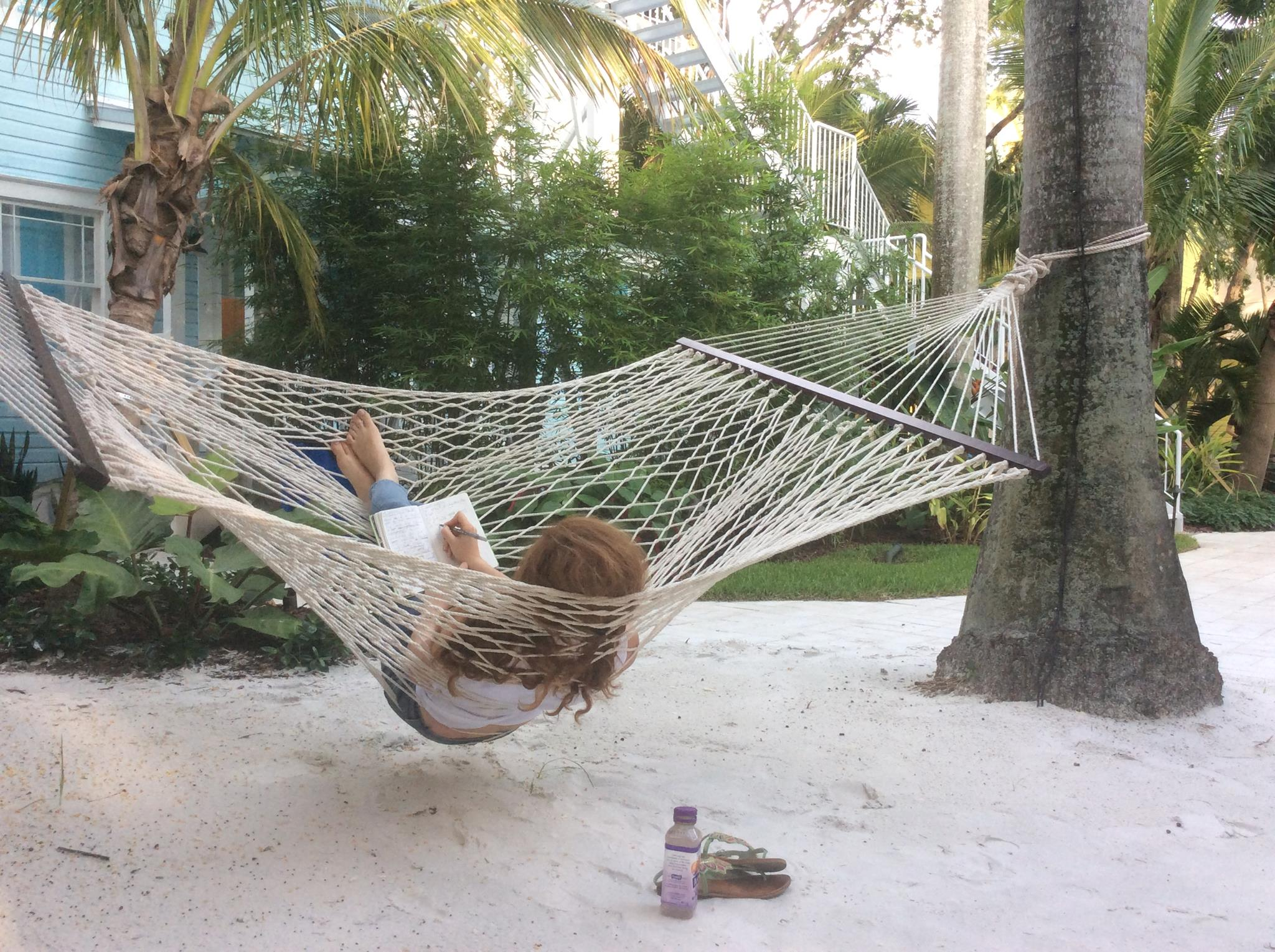 location independent roam coliving great nomad